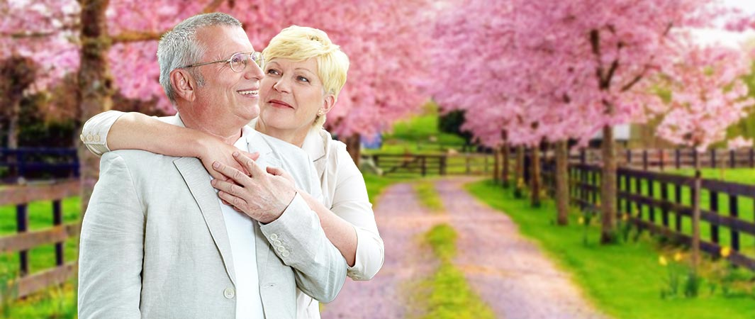 Hear Your Loved Ones | Community Hearing Aid CenterCommunity Hearing Aid Center